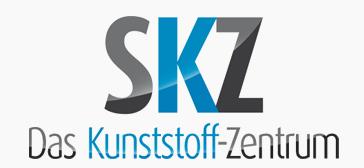PZ Stettin TeamWork